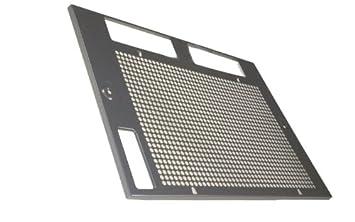 Neff rahmen dunstabzugshaube halterung filter 00287774: amazon