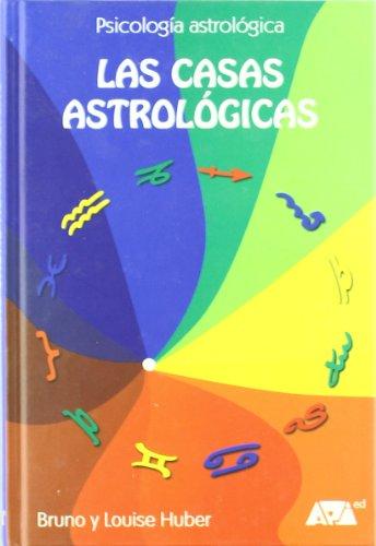Riabasthungi: Las Casas Astrológicas .pdf descargar Bruno ...