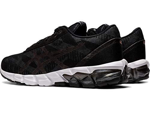 ASICS Women's Gel-Quantum 90 2 Shoes 3