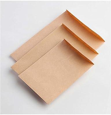 Autodex 13839 - Caja de 250 sobres, 250 x 353 mm: Amazon.es ...