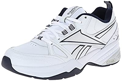 Reebok Men's Royal Trainer MT Training Shoe