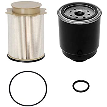 for dodge 6 7l cummins fuel filter water. Black Bedroom Furniture Sets. Home Design Ideas