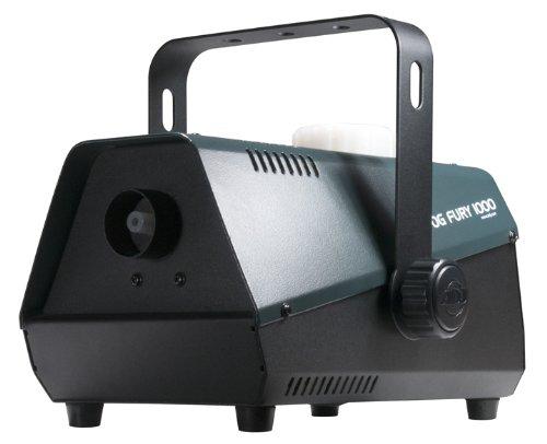 adj-products-fog-fury-1000-fog-machine