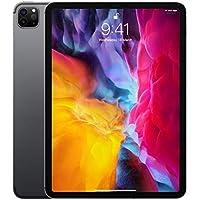 Apple iPad Pro (11-inch, Wi-Fi, 128GB) - Space Grey