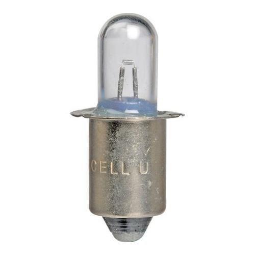 - Ikelite 7.2 volt Bulb for the PC & PCa Lights & Modeling Lamp for the Substrobe 200, 150, 225, 300, 400. by Ikelite