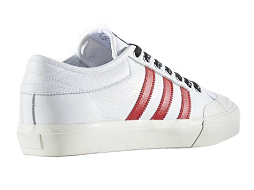 the best attitude 8b3c4 31c69 adidas Matchcourt X Trap Lord Mens Skateboarding Shoes, CG5615, White, UK  13 Amazon.co.uk Shoes  Bags