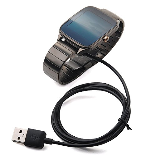 BlueBeach Replacement ZenWatch Generation Compatible