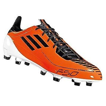 greece adidas adizero f50 trx sort orange 0dc84 025da