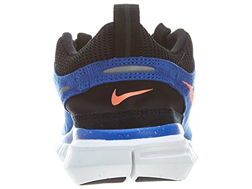 Azul 400 OG '14 Free Nike 642402 wxOTCqfXn