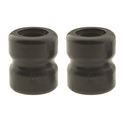 Rubicon Express (RE3740) Shock Bushing ()