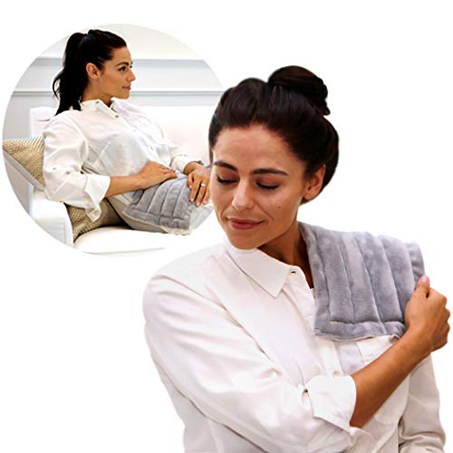 Heating Pad Solutions Microwavable