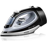 AICOK Steam Iron 1700W Professional Garment Steamer