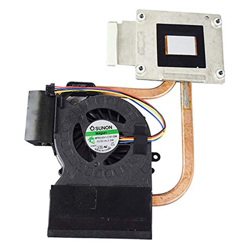 (New CPU Cooling Fan with Heatsink for Hp Pavilion Dv6-6000 Dv6t-6000 Dv6-6100 Dv6t-6100 Dv6z-6100 Dv6-6200 Dv6t-6200 Dv6-6b00 Dv6t-6b00 Dv6z-6b00 Dv6-6c00 Dv6t- 6c00 Dv6z-6c00 Dv7-6000 Series Laptop)