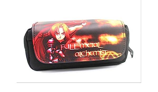SVANQ Venta caliente Estuches cosméticos Juego Película Estuche de lápices Juego de tronos Maquillaje Bolsa 20 * 9 cm Como se muestra: Amazon.es: Belleza