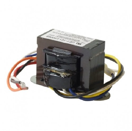 UEi Test Instruments UET101 Control Transformer