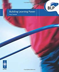 Building Learning Power: Helping Young People Become Better Learners