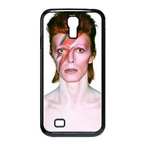 samsung s4 9500 case , David-Bowie samsung s4 9500 Cell phone case Black-YYTFG-23256