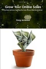 Grow Your Online Sales Paperback