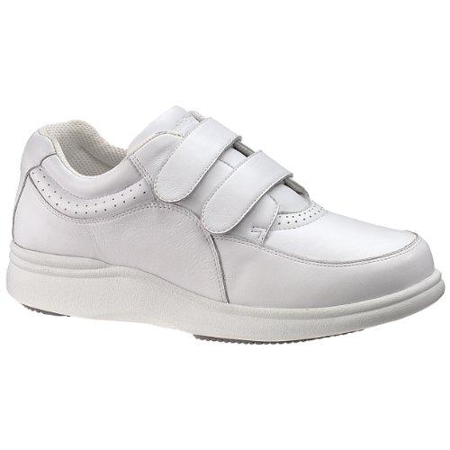 hush puppies women's walking shoes