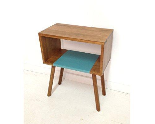 Amazon.com: Mid Century Modern Furniture, Mid century ...