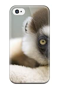 New Arrival Case Specially Design For Iphone 4/4s Other