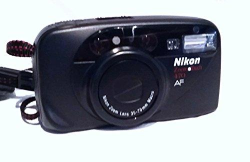 nikon 35 mm macro - 5
