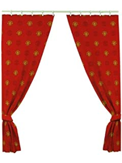 crest home design curtains. Crest home design curtains  Home photo style