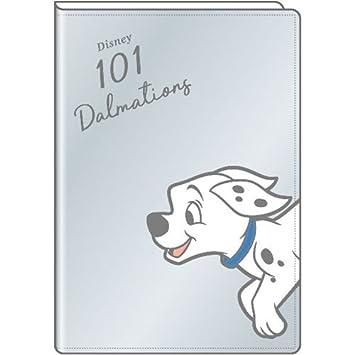 Amazon デルフィーノ 2019年マンスリー手帳 ディズニー クラシック