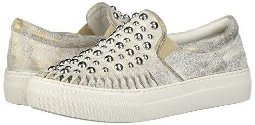 Pictures of J Slides Women's Azt Sneaker 9 M US 4