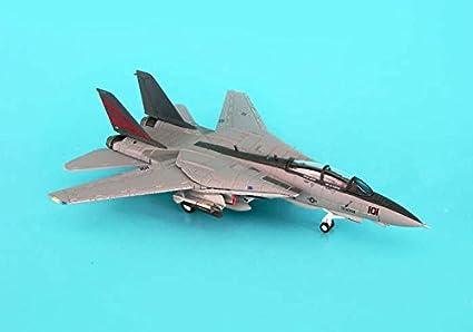 Amazon | ホーガン 1/200 F-14A ...