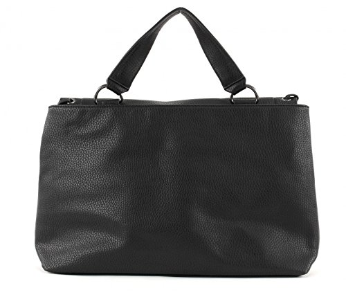 ESPRIT Olea City Bag Black