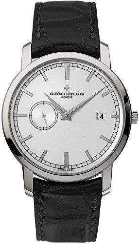 vacheron-constantin-traditionelle-silver-dial-mens-watch-87172000g-9301