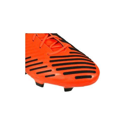 adidas G65168, Scarpe da Calcio Uomo Red