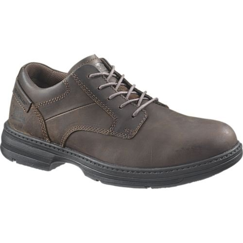 a658b99bf1a Brown Shoe Steel Toe Oxfords - TOP 10 Results