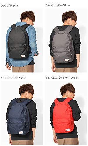 Label Grey Orange Black Rucksack Nk Bkpk Blaze Grey Thunder Heritage Nike tXU1qpZ