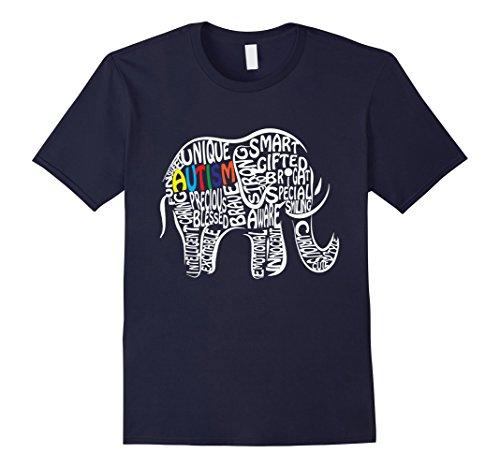 autism clothing - 4