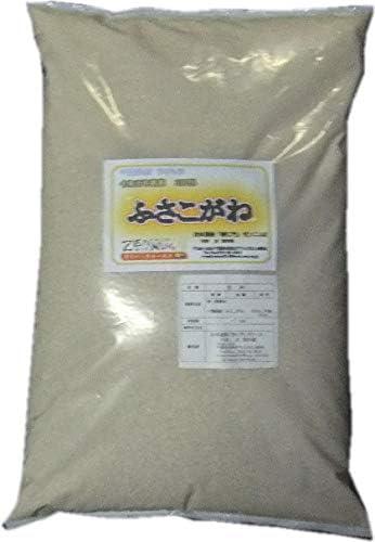 千葉県産 (玄米・Brown Rice) ふさこがね 10kg 令和元年度産100%