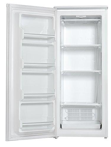 Buy small freezer best buy