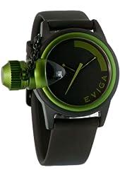 Eviga Bu0103 Bulletor Watch