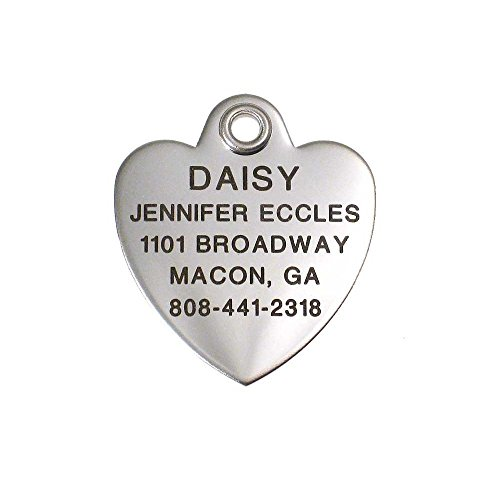 luckypet-pet-id-tag-heart-custom-engraved-dog-tags-cat-tags-pet-safety-tag-has-reflective-coating-an