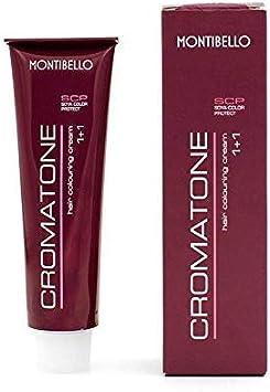 Montibello Cromatone Tinte 4 60GR: Amazon.es: Salud y cuidado ...