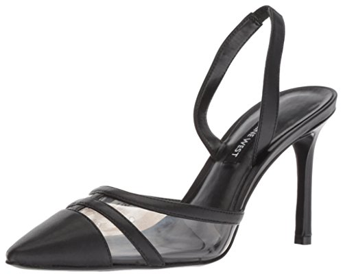 Image of Nine West Women's Exemplify Synthetic Pump