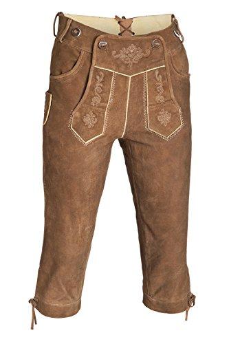 Gottl Almsach Pants Men For Fabrics Roeback wqHvxCn18