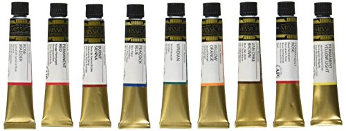 mission-gold-water-color-intro-set-9-colors