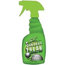 Primos Control Freak Scent Eliminator 32 oz Spray