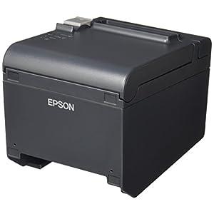 Impresora-trmica-de-recibos-y-12-rollos-de-epsilont-recibo-papel-parte-a41-a266611