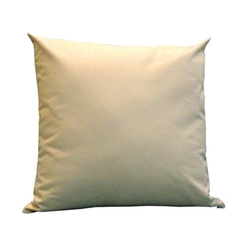 Mosong Cotton Square Decorative Cushion product image