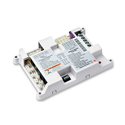 Upgraded Replacement for White Rodgers Furnace Control Circuit Board 50A55-288