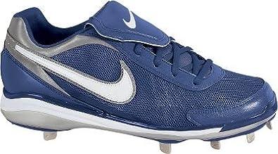 049bcfa71170 Nike Air Zoom Coop V 330060-411 (12