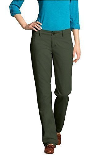 Donna Pantaloni Di Chino Eddie BauerAmazon itAbbigliamento N0nwOmv8